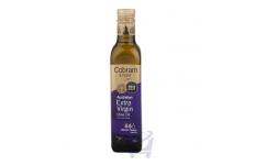 Olive Oil Extra Virgin Classic by Cobram Estate 375 ml