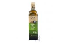 Olive Oil Extra Virgin Light Flavour by Cobram Estate 750 ml