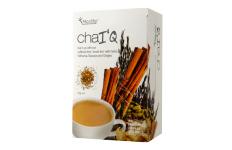 chai herbal tea