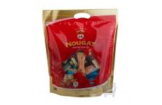 Assorted Crunchy Nougat
