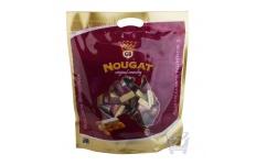 Original Crunchy Nougat