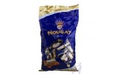 Original Soft Nougat