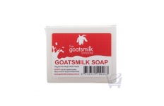 Natural Soap by The Goatsmilk Company 100 g
