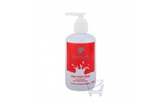 Hand and Body Wash by The Goatsmilk Company 240m