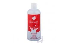 Shampoo by The Goatsmilk Company 500 ml