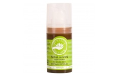 Herbal Renewal Eye Cream- Perfect Potion- 15ml