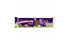 Marshmallow Eggs- Cadbury- 150g/ 6 Pack