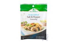 Seafood Salt and Pepper Seasoning by McCormick 45g