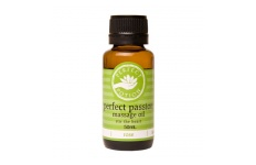 Perfect Passion Massage Oil- Perfect Potion- 50ml