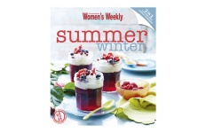 Summer & Winter 2 in 1 by The Australian Women's Weekly