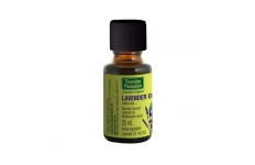 Tea Tree Lavender Oil 100 %  by Thursday Plantation 25 ml