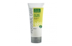 Tea Tree Organic Shampoo by Thursday Plantation 200 ml