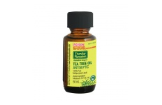 Tea Tree Antiseptic 100 % by Thursday Plantation 50ml
