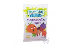 forbidden fruit natural confectionery
