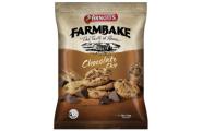 Arnott's Farmbake Chocolate Chip Cookies 310g