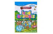 Iced Animals- Arnott's- 200g