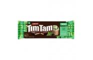 Tim Tam Messina Choc Mint- Arnott's- 160g