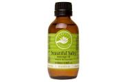 Beautiful Baby Massage Oil- Perfect Potion- 100ml