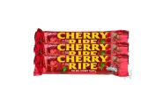 Cherry Ripe Chocolate by Cadbury 52g