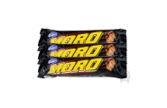 Moro Bar Chocolate  by Cadbury 60g