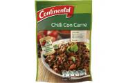 Chilli Con Carne Recipe Base- Continental- 40g