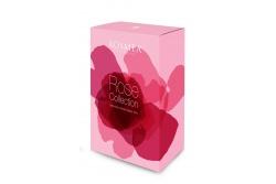 Rose Body Collection - Kosmea