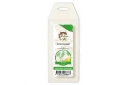 Aroma Block Essential Oil (Tea Tree)- Kirra- 65g