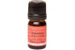 Balance Chakra Blend- Perfect Potion- 5ml