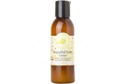 Beautiful Baby Lotion- Perfect Potion- 125ml