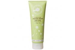 Calendula Infused Hand Cream- Perfect Potion- 100g