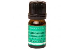 Compassion Chakra Blend- Perfect Potion- 5ml