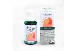 Pure Essential Oil (Australian Orange)- Kirra- 15ml