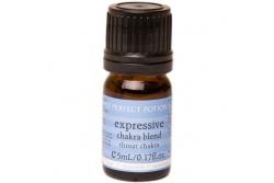 Expressive Chakra Blend- Perfect Potion- 5ml
