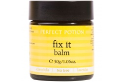 Fix It Balm- Perfect Potion- 30g