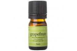 Grapefruit Essential Oil- Perfect Potion- 5ml
