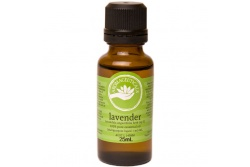 Lavender Essential Oil- Perfect Potion- 25ml
