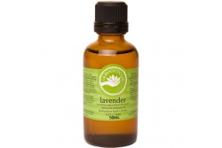 Lavender Essential Oil- Perfect Potion- 50ml