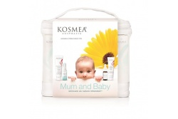 Mum And Baby Collection- Kosmea
