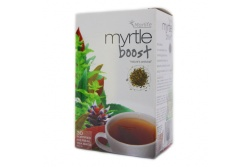 Myrtle Boost by Morlife 30 bags