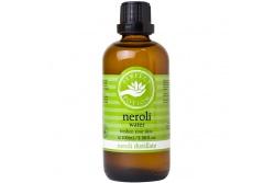 Neroli Water- Perfect Potion- 100ml