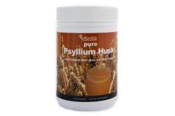 Psyllium Husk by Morlife 333g