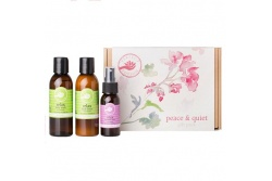 Peace & Quiet Gift Pack