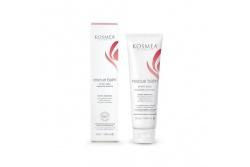 Skin Clinic Rescue Body Balm – Kosmea – 50ml