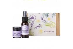 Sweet Dreams Gift Pack