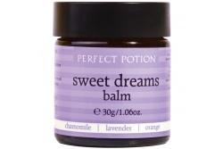 Sweet Dreams Balm- Perfect Potion- 30g