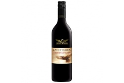 Eaglehawk Cabernet Sauvignon by Wolf Blass 750 ml