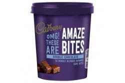 Amaze Bites- Cadbury- 175g