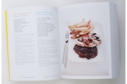 1000 Best Ever Recipes by The Australian Woman's Weekly pic 2