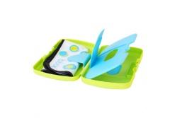 bbox nappy wallet