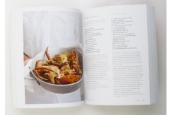1000 Best Ever Recipes by The Australian Woman's Weekly pic 3
